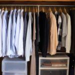 clothes-to-uniform