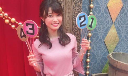 nisizawa-yuka