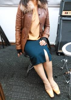 aircloset-stylist